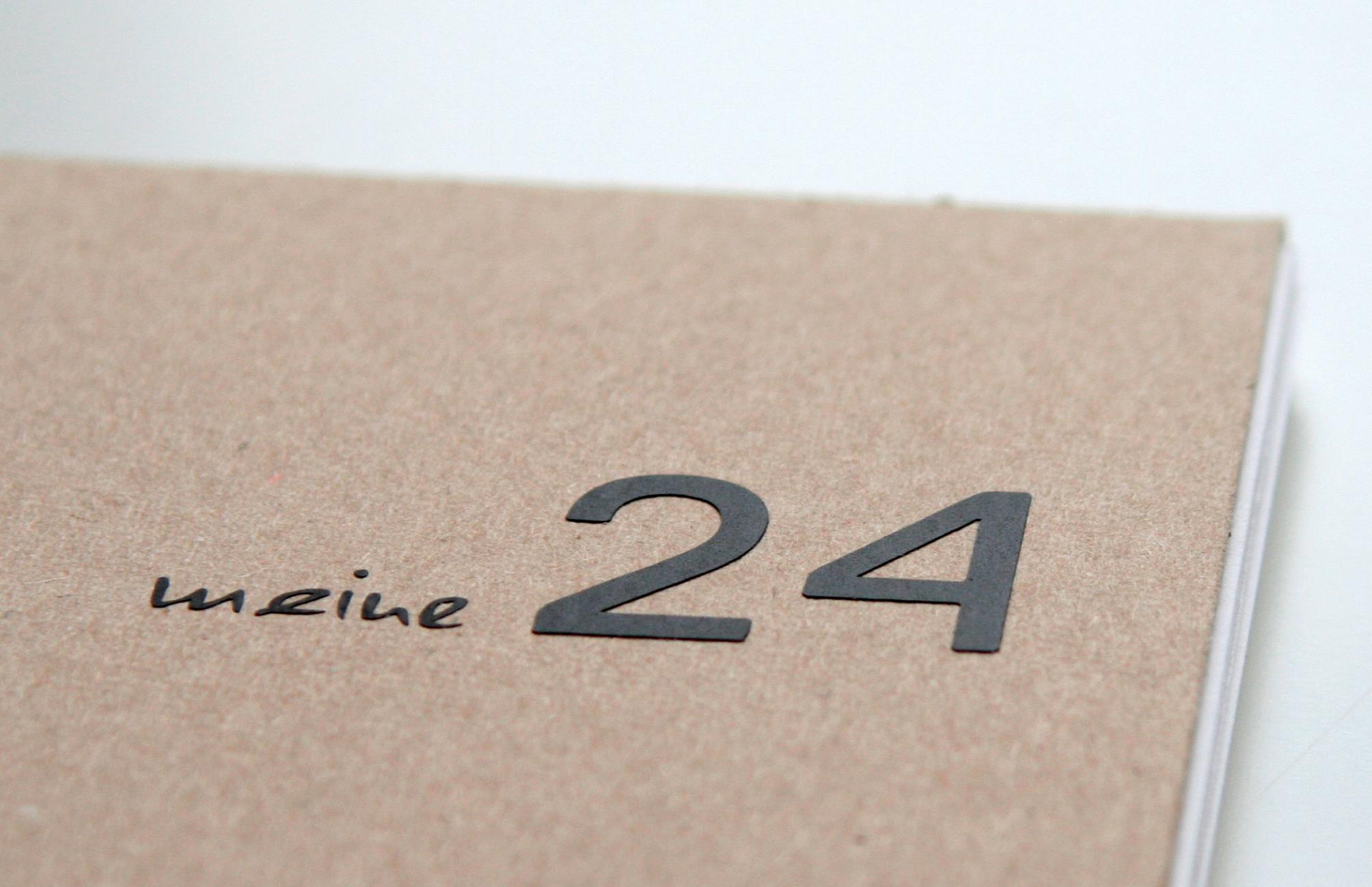 3x24x1