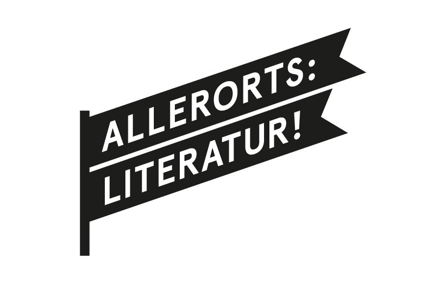 Allerorts:Literatur!