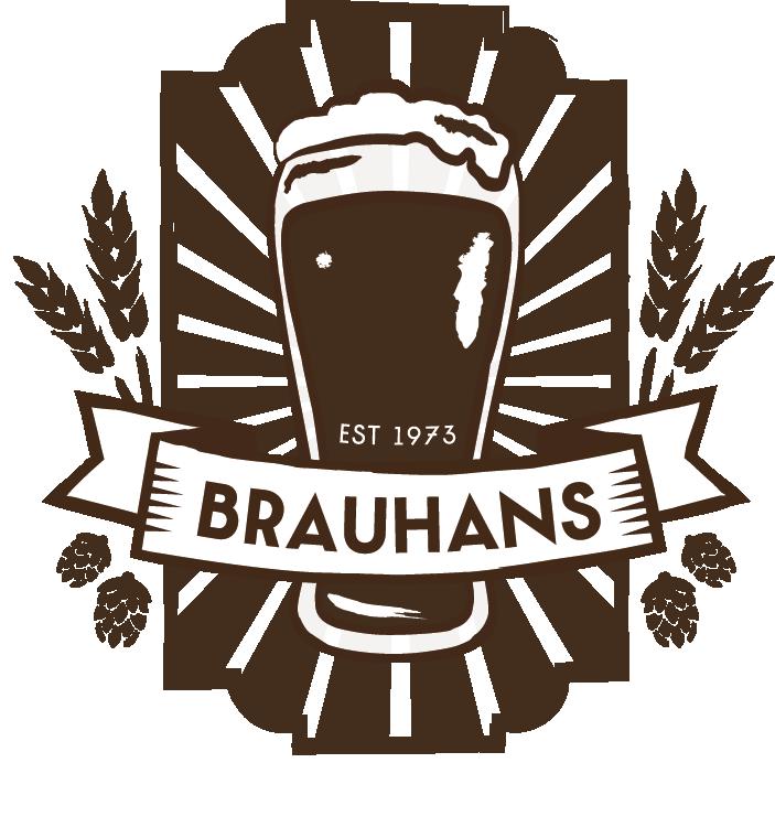BRAUHANS