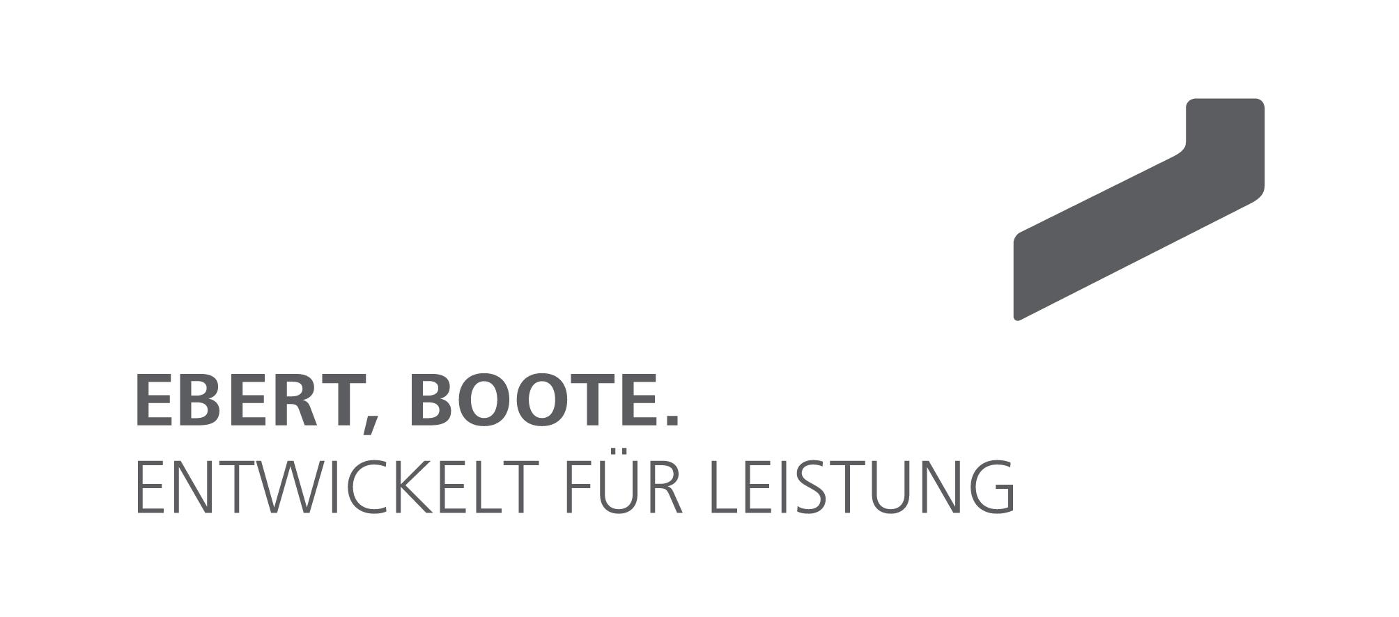 EBERT, BOOTE.