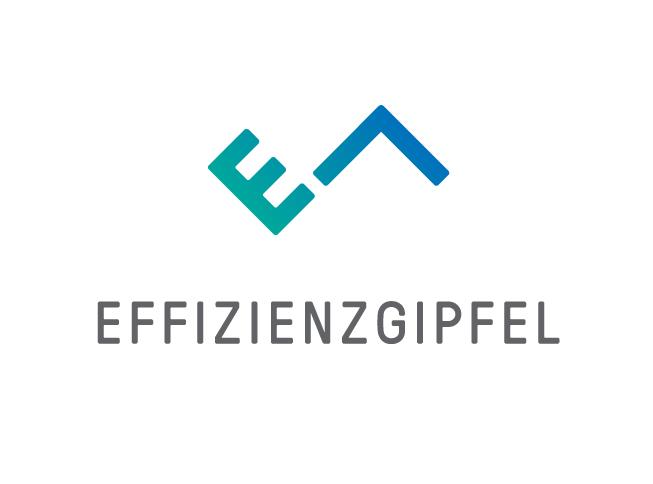 Selection of diverse Logos