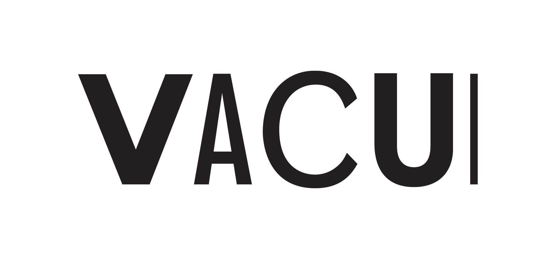 VACUI