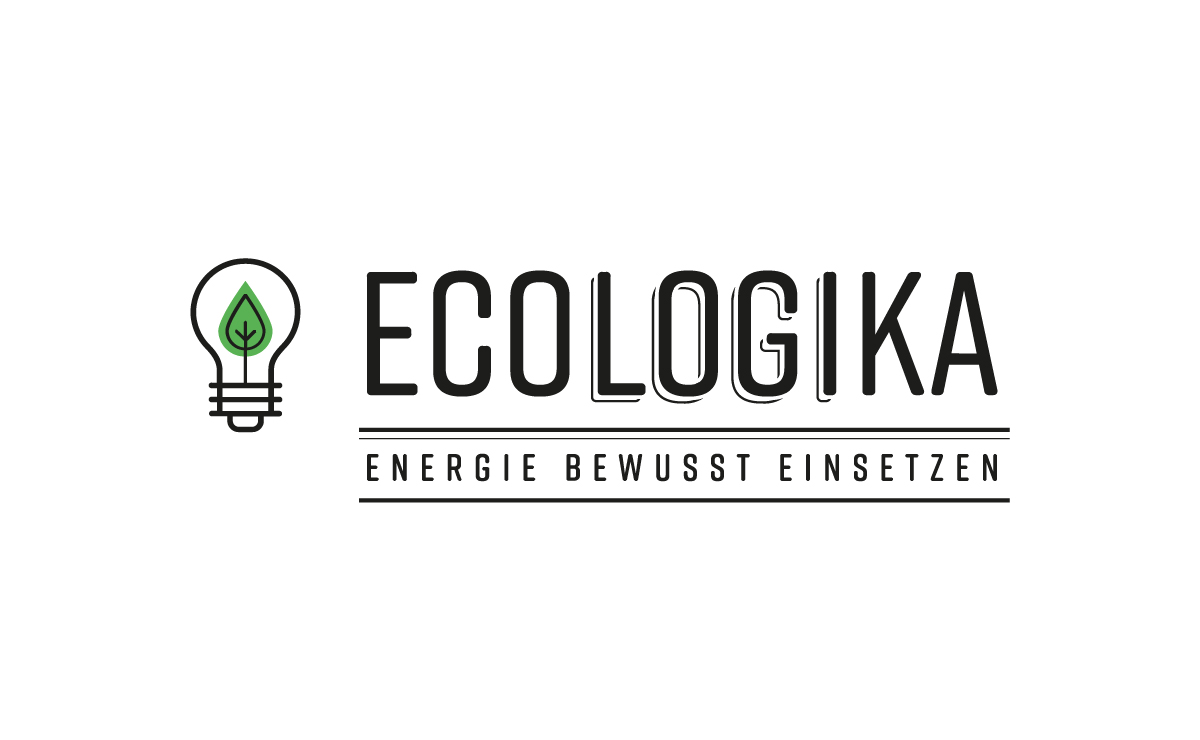 ECOLOGIKA